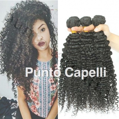 Hair afro kinky curly virgin weave top quality unprocessed virgin hair afro kinky curly virgin weave top quality unprocessed virgin hair 100 human hair weave 1 bundles color 1b premium collection pmusecretfo Images
