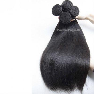 Virgin hair supreme pmusecretfo Choice Image