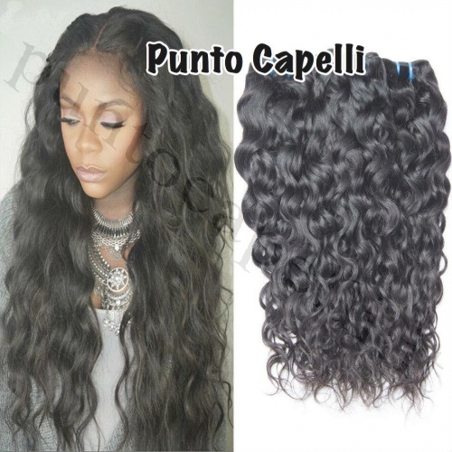 Hair natural wave virgin weave top quality unprocessed virgin hair hair natural wave virgin weave top quality unprocessed virgin hair 100 human hair weave 1 bundles color 1b premium collection pmusecretfo Gallery